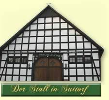 Suttorf